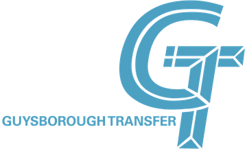 Guysborough Transfer Ltd